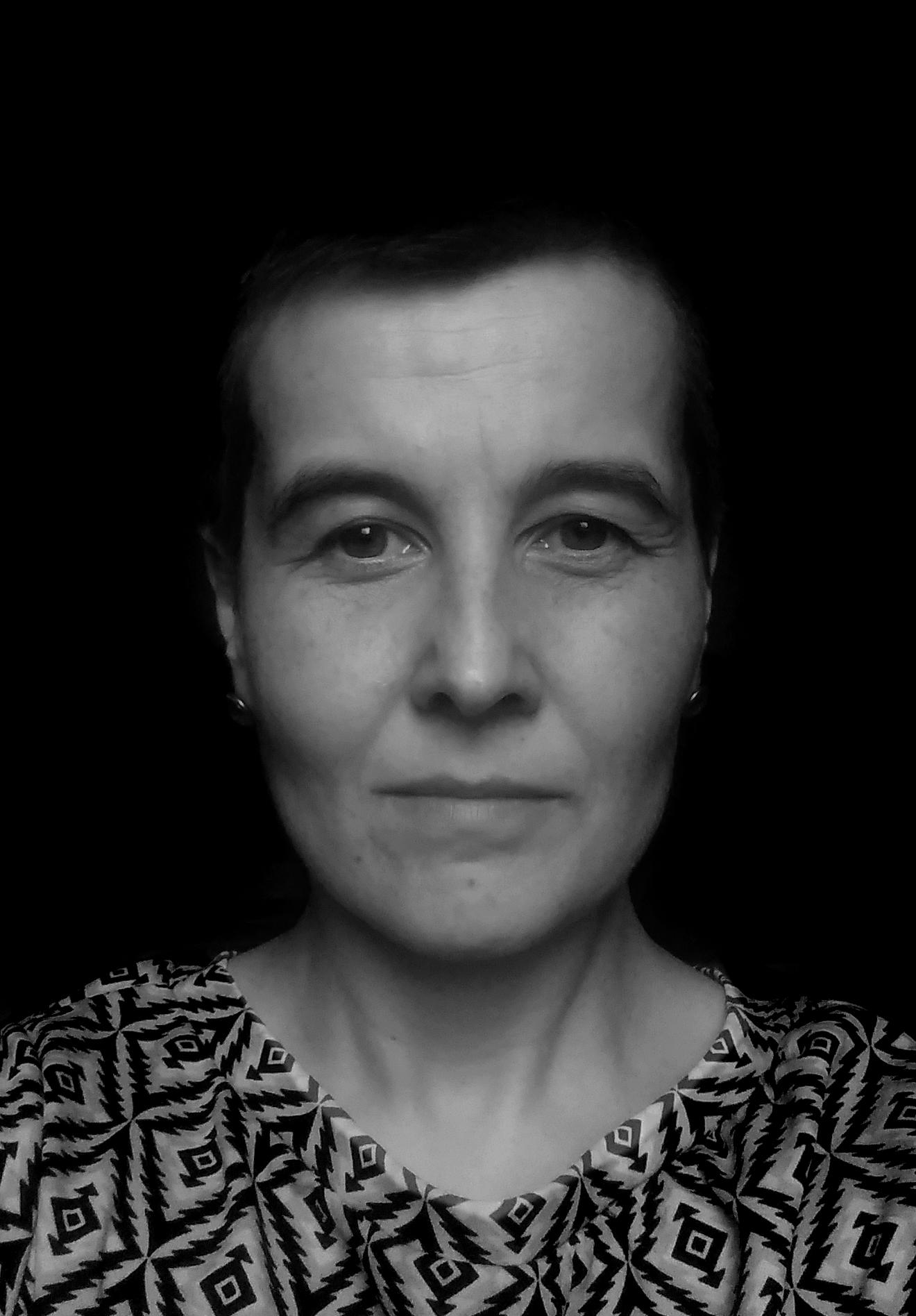 Anita Szprych