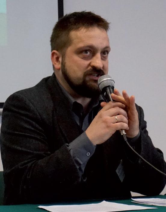 Tomasz Fetzki