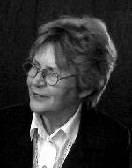 Maria Dudzikowa