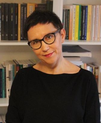 Sylwia Słowińska