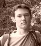 Pawlak Piotr