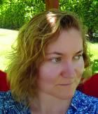 Jasikowska Katarzyna
