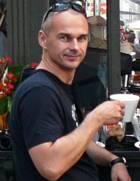 Waligóra Janusz