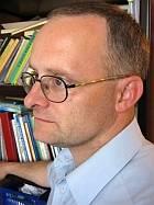 Kowalski Mirosław