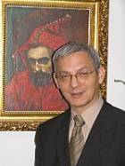 Śliwerski Bogusław