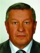 Bednarski Leszek