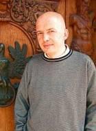 Marzec Jarosław