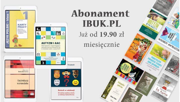 #zostanwdomu nasze ebooki -10%