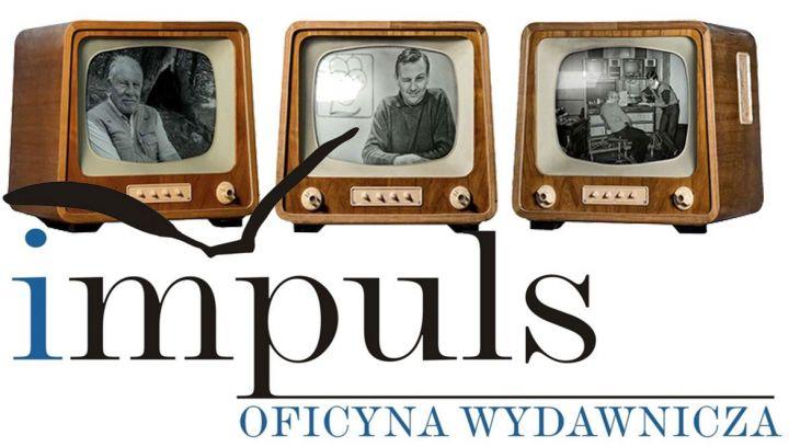 Telewizja Dziewcząt i Chłopców - polecamy