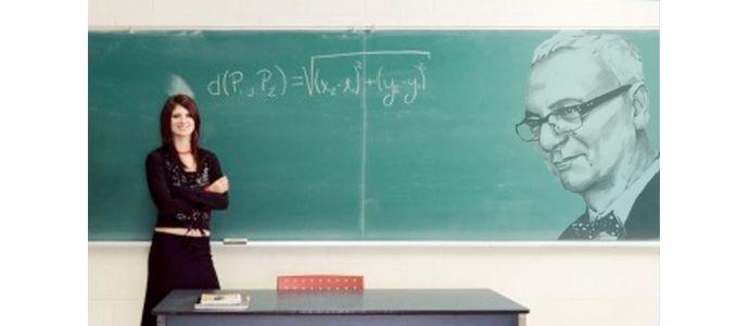Izby Nauczycielskie – ratunkiem dla etosu zawodowego?