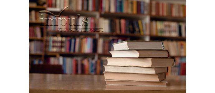 Literatura przydatna dla nauczycieli akademickich