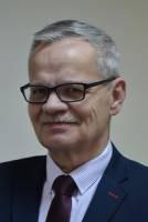 Wąż Krzysztof