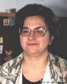 Kossewska Joanna