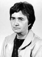 Wiesława Korzeniowska