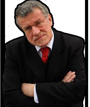 Witkowski Lech