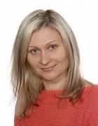 Łukasik Joanna Małgorzata