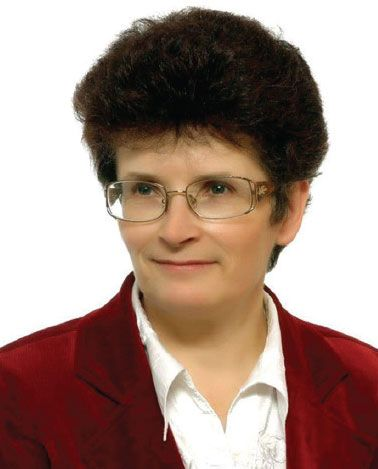 Ligia Gepfert
