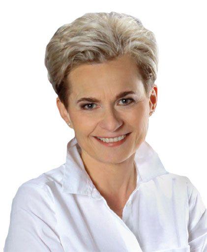 Klaudia Giese-Szczap