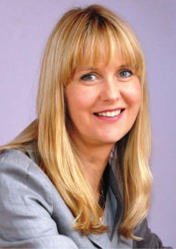 Małgorzata Czerwiec