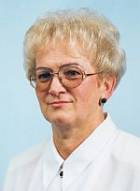 Adamek Irena