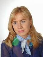 Jakubiec Sylwia