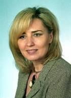 Falkiewicz-Szult Małgorzata